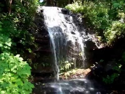 homestay for couples chikmagalur