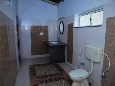 chikmagalur homestay for couples