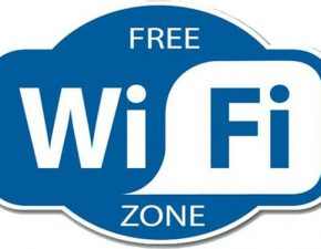 chikmagalur resort free wifi